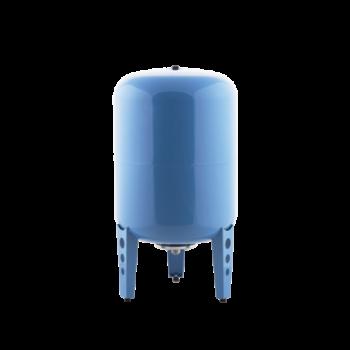 Гидроаккумулятор 100вп джилекс (100 литров, вертикальный.
