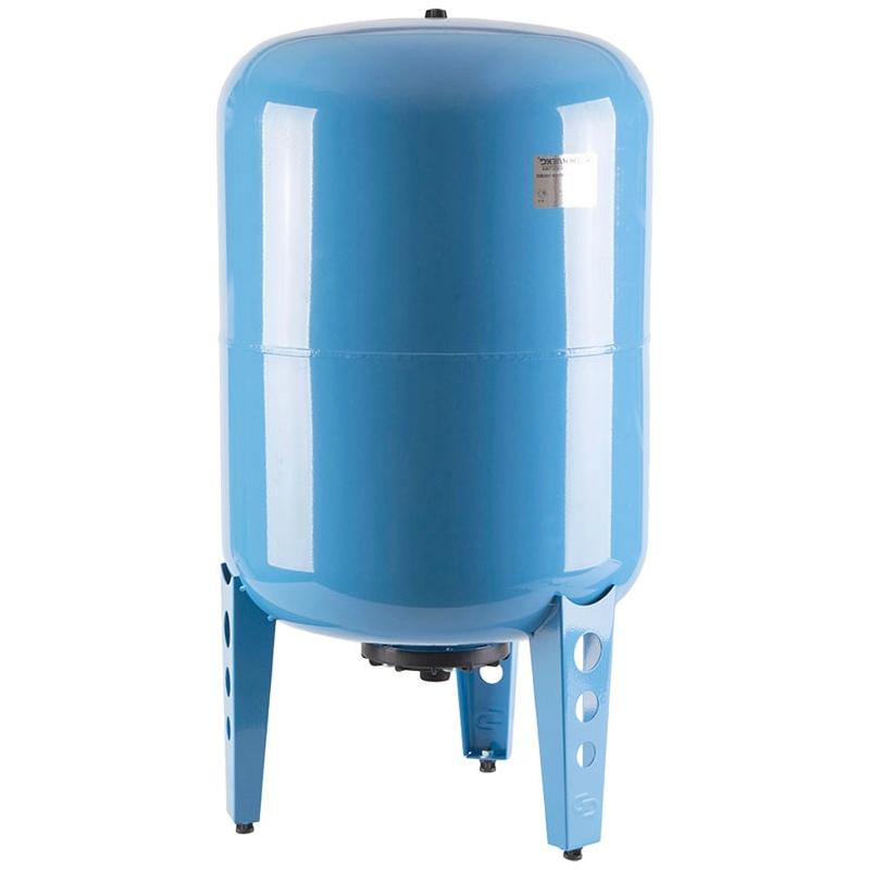 Гидроаккумулятор 100 вп джилекс 7103 100 литров цена, отзывы.